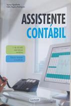 Assistente Contábil - Komedi