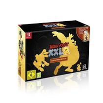 Asterix & Obelix XXL2 Collectors Edition - Switch - Microïds