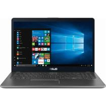 Asus Q525 (Ultrabook 2-in-1) i7-8550U tela 15' FHD HD Graphics  SSD 1Tb NVMe RAM 16Gb -