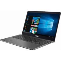 Asus Q525 (Ultrabook 2-in-1) i7-8550U tela 15' FHD HD Graphics  SSD 256Gb NVMe RAM 16Gb -