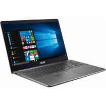 Asus Q525 (Ultrabook 2-in-1) i7-8550U tela 15' FHD HD Graphics  SSD 512Gb NVMe RAM 16Gb -