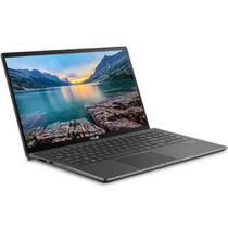 Asus Q547FD (Ultrabook 2-in-1) Intel 10ª geração i7-10510U tela 15' UHD Nvidia GTX 1050 SSD 1Tb NVMe RAM 16Gb -