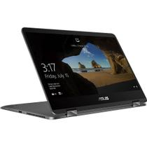 Asus UX461 (Ultrabook 2-in-1) i7-8565U tela 14' FHD MX150 SSD 512Gb NVMe RAM 16Gb -