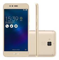 Asus ZenFone 3 Max ZC520TL Dual SIM 16 GB -