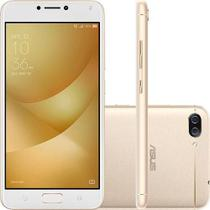 Asus Zenfone 4 Max Dual Chip Android 7. 32g