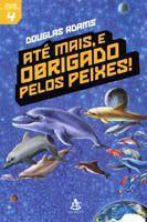 Ate Mais, e Obrigado Pelos Peixes - Arqueiro -