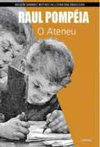 Ateneu, o - Lafonte