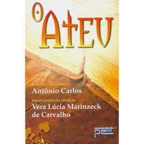 Ateu (O) - Petit