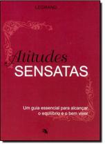 Atitudes Sensatas - Komedi -