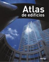 Atlas de Edificios - Monsa