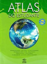 Atlas do Estudante - Dcl