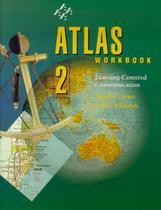 Atlas wb 2 - Cengage elt