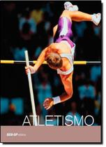 Atletismo - Sesi