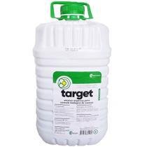 Atrativo Biológico 5 Litros - Target