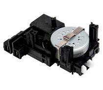 Atuador de Freio 110V para Máquina de Lavar - W10518616 - Brastemp