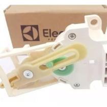 Atuador De Freio 15kg Electrolux 64500661 Ltr15 110v - ORIGINAL -