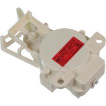 Atuador de Freio 220V Original Lavadora Electrolux - 64500662 -