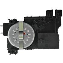 Atuador De Freio Compatível Lavadora Bastemp Clean Emicol  220V -