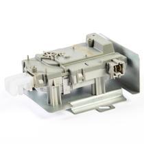 Atuador De Freio Electrolux Lm08 Lf10 Lts12 110v - Emicol