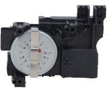 Atuador do Freio LM08 220V Electrolux - EMICOL