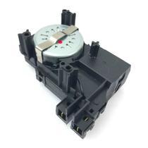 Atuador Freio Clean Emicol  110V -