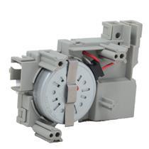 Atuador Freio compatível Lavadora BWQ24A 220v 91000910000 - Emicol