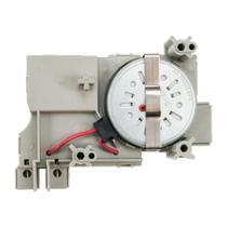 Atuador freio lavadora brastemp clean consul eletr 220v original - Brastemp Consul