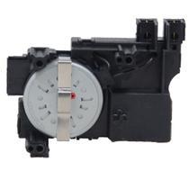 Atuador Freio Lavadora Electrolux LM08 127v 91001710000 - Emicol