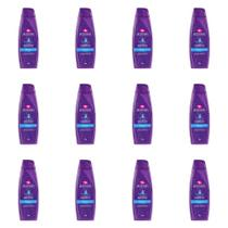 Aussie Hidra Moist Shampoo 180ml (Kit C/12)