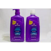 Aussie Kit Shampoo E Condicionador Moist 865ml
