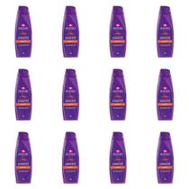 Aussie Miracle Smooth Shampoo 180ml (Kit C/12)