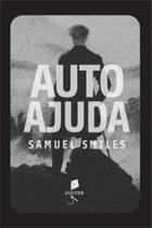 Auto-ajuda - Auster Editora