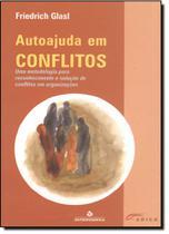 Auto Ajuda em Conflitos - Antroposofica