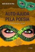 Auto-ajuda pela poesia - Scortecci Editora -
