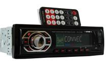 Auto Radio Automotivo Bluetooth Controle Mp3 Player Som Carro - First option