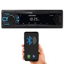 Auto Radio Bluetooth Automotivo Positron Sp2230bt Mp3 Usb -
