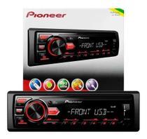 Auto Rádio Pioneer MVH-98UB -
