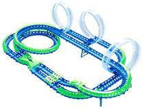 Autorama Wave Racers Mega Match - DTC -