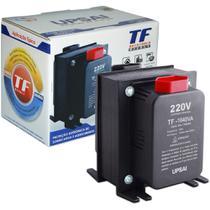 Autotransformador TF-1040 com Sensor Térmico 51000104 UPSAI -