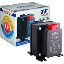 Autotransformador TF-500 com Sensor Térmico 51000050 UPSAI -