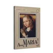 Ave Maria FAROL -