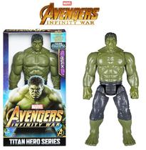 Avengers figura 12 titan hero hulk e0571 4cd3fbe6eff