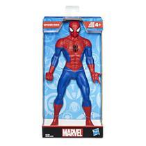 Avengers Figura Olympus Homem Aranha - E6358 - Hasbro -