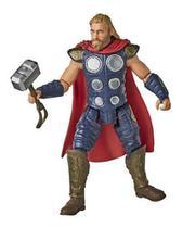 Avengers Game Verse Thor - Hasbro E9868 - Brinquedos