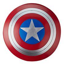 Avengers legends escudo capitao america - hasbro hasbro -