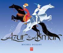Azur E Asmar -