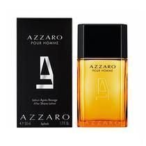 AZZARO - AZZARO - 200 ml EDT MASCULINO -