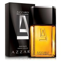 Azzaro EDT 100ml -