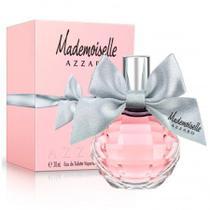 Azzaro Mademoiselle Perfume Feminino Eau De Toilette 30ml -