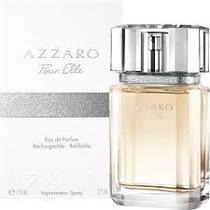 Azzaro Pour Elle Eau de Parfum 75ml - Perfume Feminino -
